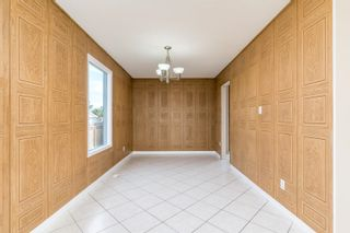 Photo 6: 8704 150 Avenue in Edmonton: Zone 02 House for sale : MLS®# E4261010