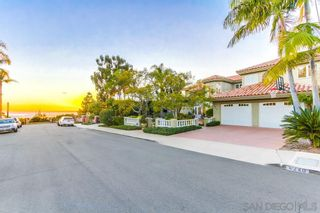 Photo 38: MISSION HILLS House for sale : 5 bedrooms : 4240 Arista Street in San Diego