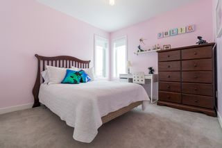 Photo 16: 7 River Valley Drive | Royalwood Winnipeg