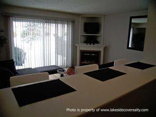 Photo 17: 10 11 Laguna Parkway in Ramara: Rural Ramara Condo for sale : MLS®# X3098307