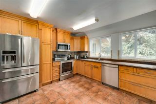 Photo 9: 992 CORONA Crescent in Coquitlam: Chineside House for sale : MLS®# R2593183