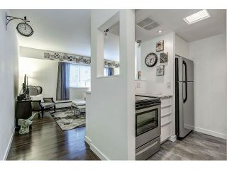 Photo 13: 5 1235 W 10TH AVENUE in Vancouver: Fairview VW Condo for sale (Vancouver West)  : MLS®# R2025255