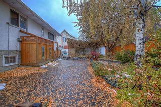 Photo 46: 3727 Underhill Place NW in Calgary: University Heights Detached for sale : MLS®# A1045664