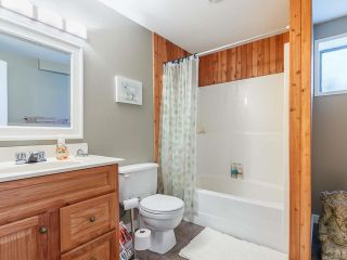 Photo 31: 3581 Fairview Dr in NANAIMO: Na Uplands House for sale (Nanaimo)  : MLS®# 845308