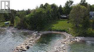 Photo 3: 6 Cedar Court in Assiginack, Manitoulin Island: House for sale : MLS®# 2097429