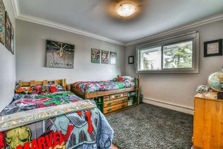 """Photo 12: 29340 GALAHAD Crescent in Abbotsford: Bradner House for sale in """"Bradner"""" : MLS®# R2269124"""