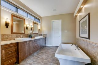 Photo 23: 25 Waters Edge Drive: Heritage Pointe Detached for sale : MLS®# A1127842