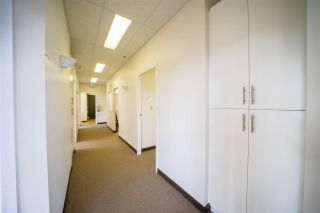 Photo 19: 204 22314 FRASER Highway: Office for lease in Langley: MLS®# C8037458