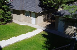 Photo 47: 526 GARRISON Square SW in Calgary: Garrison Woods Row/Townhouse for sale : MLS®# C4292186