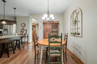 "Photo 10: 81 24185 106B Avenue in Maple Ridge: Albion Townhouse for sale in ""TRAILS EDGE"" : MLS®# R2607401"