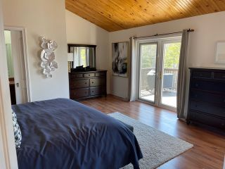 Photo 13: 193 Red Tail Drive in Newburne: 405-Lunenburg County Residential for sale (South Shore)  : MLS®# 202107016