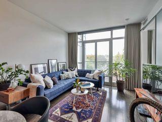 Photo 19: 409 170 Avenue Road in Toronto: Annex Condo for sale (Toronto C02)  : MLS®# C5376222
