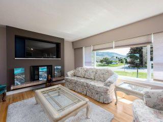 Photo 7: 166 VICARS ROAD in Kamloops: Valleyview House for sale : MLS®# 156761