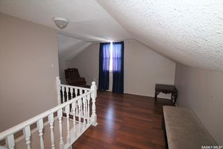 Photo 11: 384 7th Avenue Northwest in Swift Current: North West Residential for sale : MLS®# SK834909