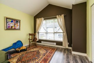 """Photo 14: 20 6415 197 Street in Langley: Willoughby Heights Townhouse for sale in """"Logans Reach"""" : MLS®# R2620798"""