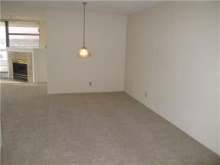Photo 3: 901 98 10TH Street in New Westminster: Downtown NW Condo for sale : MLS®# V994164
