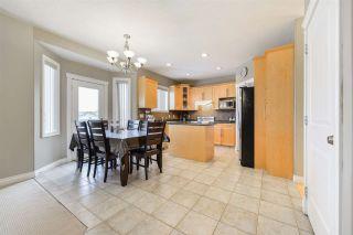 Photo 48: 15511 48 Street in Edmonton: Zone 03 House for sale : MLS®# E4226070