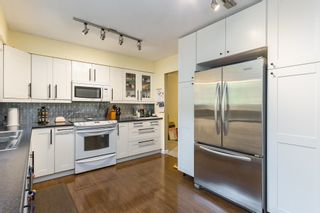 Photo 5: 8081 CADE BARR Street in Mission: Mission BC House for sale : MLS®# R2615539