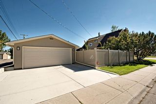 Photo 37: 3216 Lancaster Way SW in Calgary: Lakeview Detached for sale : MLS®# A1106512