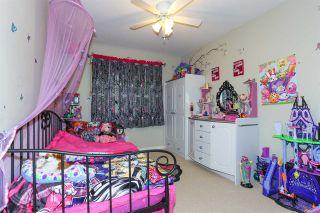 Photo 15: 4859 TESKEY Road in Sardis: Promontory House for sale : MLS®# R2077213