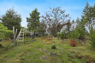 Photo 32: 979 Thunder Rd in Cortes Island: Isl Cortes Island House for sale (Islands)  : MLS®# 878691