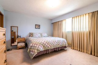 Photo 14: 6710 BROOKS Street in Vancouver: Killarney VE House for sale (Vancouver East)  : MLS®# R2372442