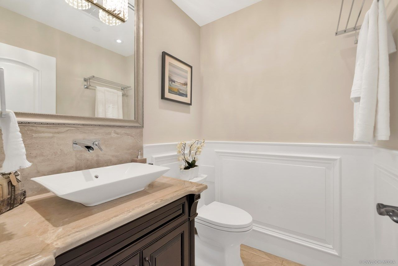 Photo 3: Photos: 4248 W 15TH Avenue in Vancouver: Point Grey House for sale (Vancouver West)  : MLS®# R2329684
