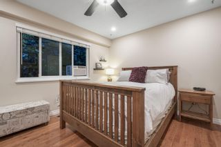 """Photo 15: 320 MCMASTER Court in Port Moody: College Park PM House for sale in """"COLLEGE PARK"""" : MLS®# R2608080"""