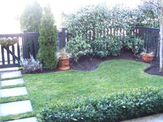 Photo 30: 15288 36th Ave in Cambria: Home for sale