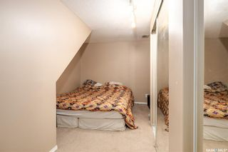 Photo 18: 333 Johnson Crescent in Saskatoon: Pacific Heights Residential for sale : MLS®# SK859997