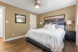Photo 14: 12408 BLACKSTOCK Street in Maple Ridge: West Central House for sale : MLS®# R2610288