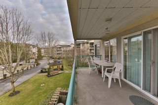 "Photo 15: 308 20433 53 Avenue in Langley: Langley City Condo for sale in ""Countryside Estates"" : MLS®# R2231376"