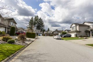 Photo 39: 840 VEDDER Place in Port Coquitlam: Riverwood House for sale : MLS®# R2560600