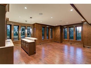 Photo 19: 176 KINSEY DR: Anmore House for sale (Port Moody)  : MLS®# V1036027