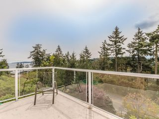 Photo 49: 3339 Stephenson Point Rd in : Na Departure Bay House for sale (Nanaimo)  : MLS®# 874392