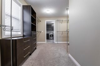 Photo 28: 28 ROCKFORD Terrace NW in Calgary: Rocky Ridge Detached for sale : MLS®# A1069939