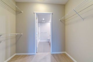 "Photo 12: 707 3102 WINDSOR Gate in Coquitlam: New Horizons Condo for sale in ""Celadon by Polygon"" : MLS®# R2569085"