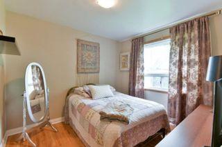 Photo 10: 48 Kingswood Avenue in Winnipeg: St Vital Residential for sale (2D)  : MLS®# 202016500