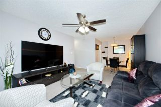 """Photo 6: 214 10662 151A Street in Surrey: Guildford Condo for sale in """"Lincoln Hill"""" (North Surrey)  : MLS®# R2501771"""