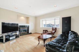 Photo 11: 1810 E 63RD Avenue in Vancouver: Fraserview VE House for sale (Vancouver East)  : MLS®# R2539366