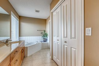 Photo 24: 83 Kincora Manor NW in Calgary: Kincora Detached for sale : MLS®# A1081081