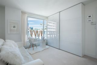 Photo 15: 1904 1020 HARWOOD STREET in Vancouver: West End VW Condo for sale (Vancouver West)  : MLS®# R2528323