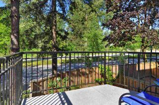 "Photo 5: 53 1195 FALCON Drive in Coquitlam: Eagle Ridge CQ Townhouse for sale in ""The Courtyards"" : MLS®# R2369531"