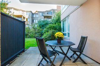 Photo 2: 208 930 Yates St in : Vi Downtown Condo for sale (Victoria)  : MLS®# 859765