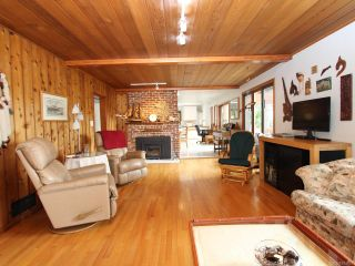 Photo 7: 3301 Ross Rd in NANAIMO: Na Uplands House for sale (Nanaimo)  : MLS®# 814649