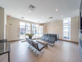 Photo 18: 310 188 E Eglinton Avenue in Toronto: Mount Pleasant West Condo for sale (Toronto C10)  : MLS®# C3734781
