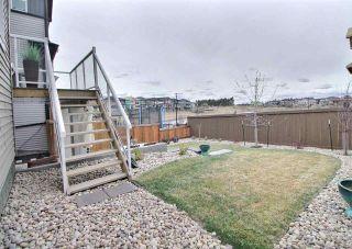 Photo 36: 2720 COLLINS Crescent in Edmonton: Zone 55 House for sale : MLS®# E4242439