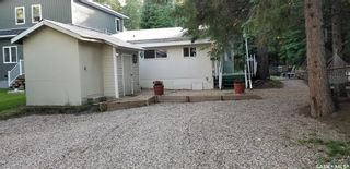 Photo 35: 303 Sewell Street in Emma Lake: Residential for sale : MLS®# SK814961