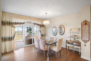 Photo 11: 227 Sherview Grove NW in Calgary: Sherwood Detached for sale : MLS®# A1140727