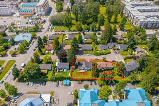 Photo 5: 12128 GARDEN Street in Maple Ridge: West Central House for sale : MLS®# R2599609